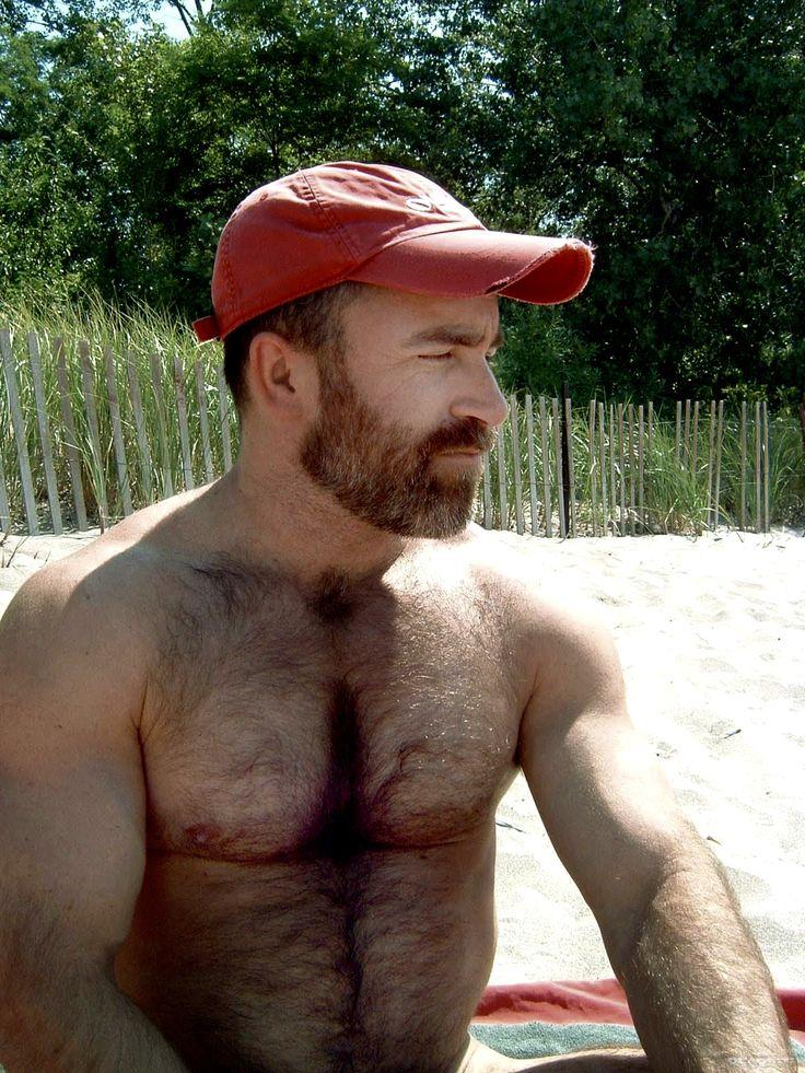 Bear erotic best dating