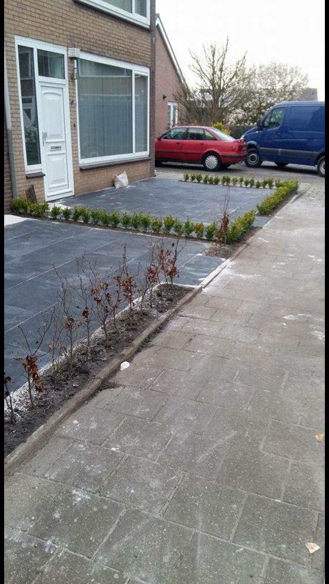 Wilt u ook een mooie tuin zonder een hoop gedoe? Voor het mooiste en beste resultaat gaat u naar robschepverhuur.nl toe!!!
