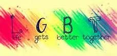 LGBT Love Quotes for Her - Bing images