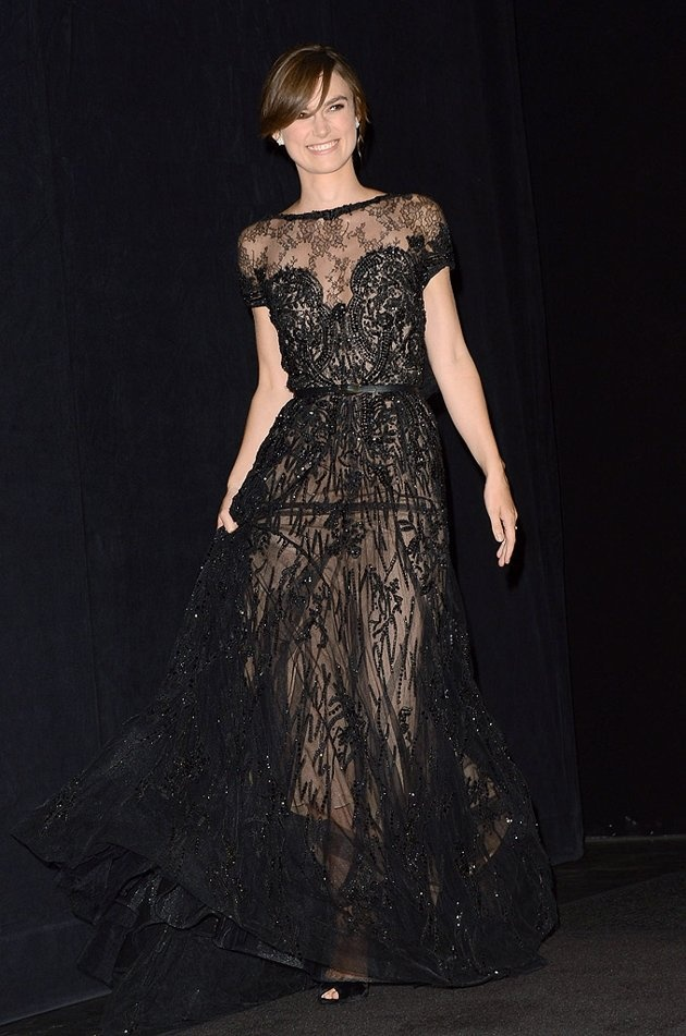 Keira KnightleyAnna Karenina, Keira Knightley, Film Festivals, Couture Gowns, Style, Ellie Will Be, Elie Saab Couture, Stunning Dresses, Haute Couture