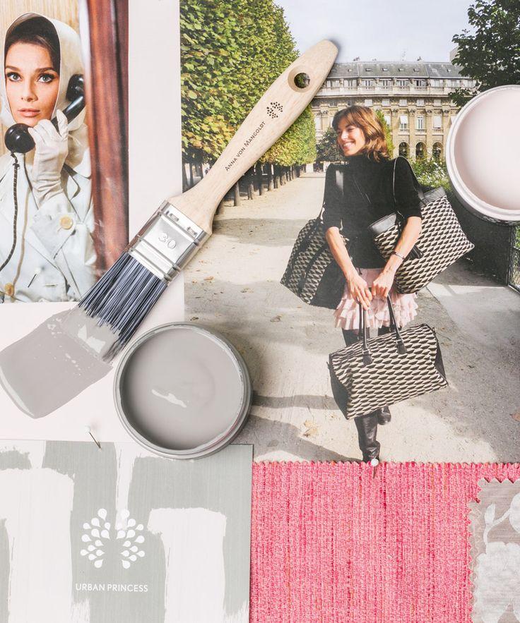 39 besten anna von mangoldt bilder auf pinterest anna basteln und bauchmuskeln. Black Bedroom Furniture Sets. Home Design Ideas
