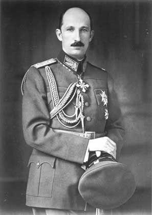 Tsar Boris III -  Under King Boris III, Bulgaria was the only nation in Europe to save its entire Jewish population during the Holocaust. Boris was one of the few world leaders who defied Hitler face to face during the war, refusing multiple times to deliver his Jewish citizens beyond the borders of his kingdom.