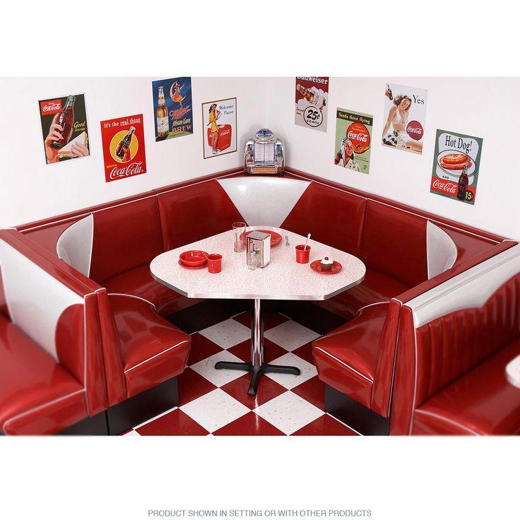 Corner Sofa For Kitchen Diner: Best 25+ Diner Table Ideas On Pinterest