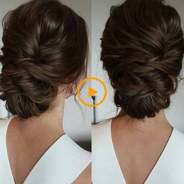 Wedding Hair Updo Wedding Hairstyles Hairstyles Support Bride Hairstyles Updo Best Wedding Hairstyles Hair Styles
