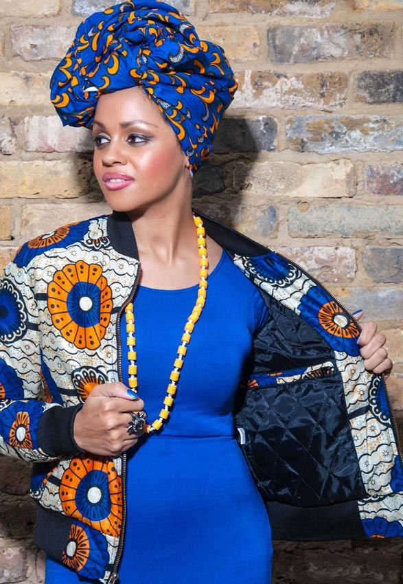 pepimenti_jacket ~African fashion, Ankara, kitenge, African women dresses, African prints, Braids, Nigerian wedding, Ghanaian fashion, African wedding ~DKK