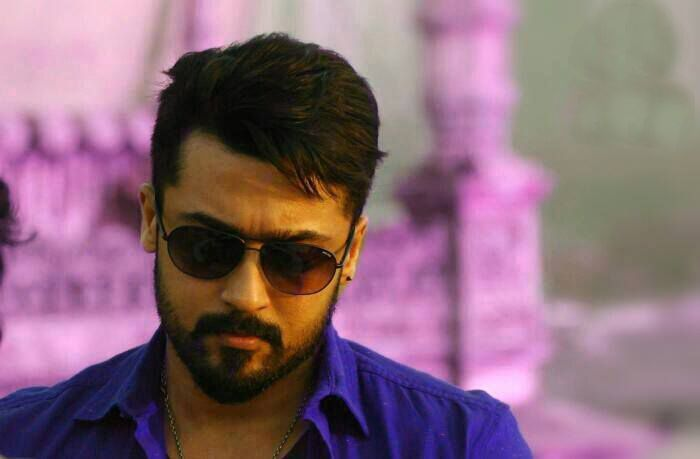 Its Official, Anjaan to be released on ? - MoviesGear