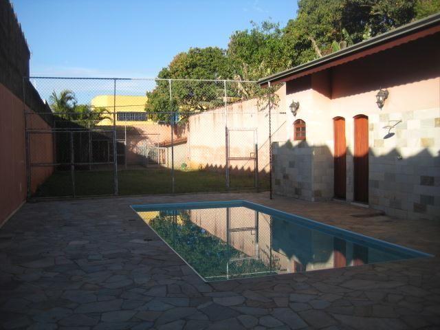Carbol Imoveis - Casa para Venda em Campo Limpo Paulista