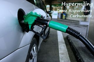 #FacileRisparmiare: #Hypermiling: Come #Risparmiare #Carburante | #Gasolio #Benzina #Diesel #Metano #GPL #Risparmio #Guidare #Manutenzione #Veicolo #Auto #Automobile #TecnicaDiGuida #TecnicheDiGuida #Hypermiler #Metodo #Guida #GuidaSicura #Sicurezza