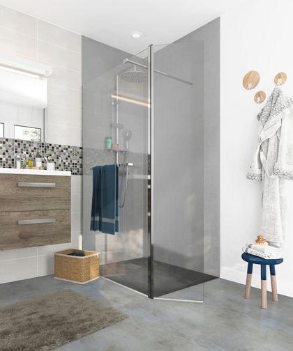 32 best Salles de bains images on Pinterest