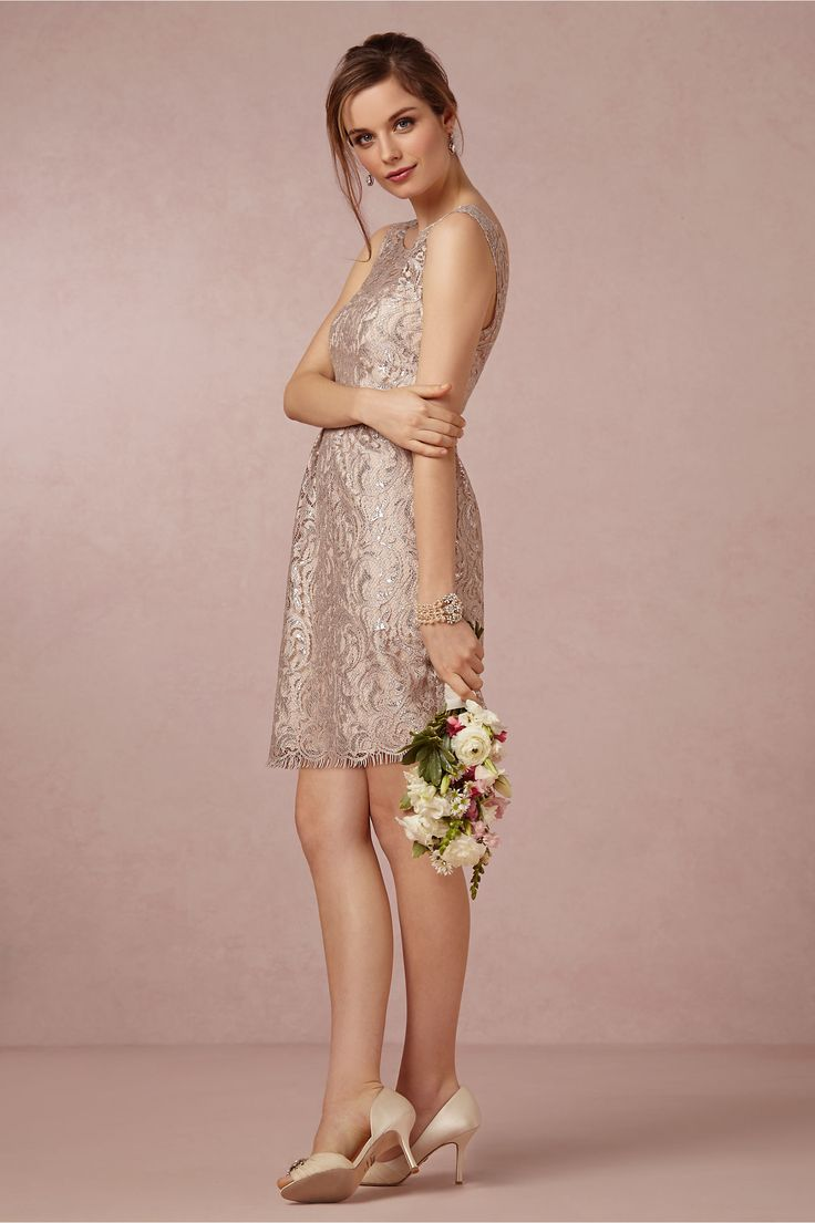 1000 ideas about bride reception dresses on pinterest for Wedding dresses similar to bhldn