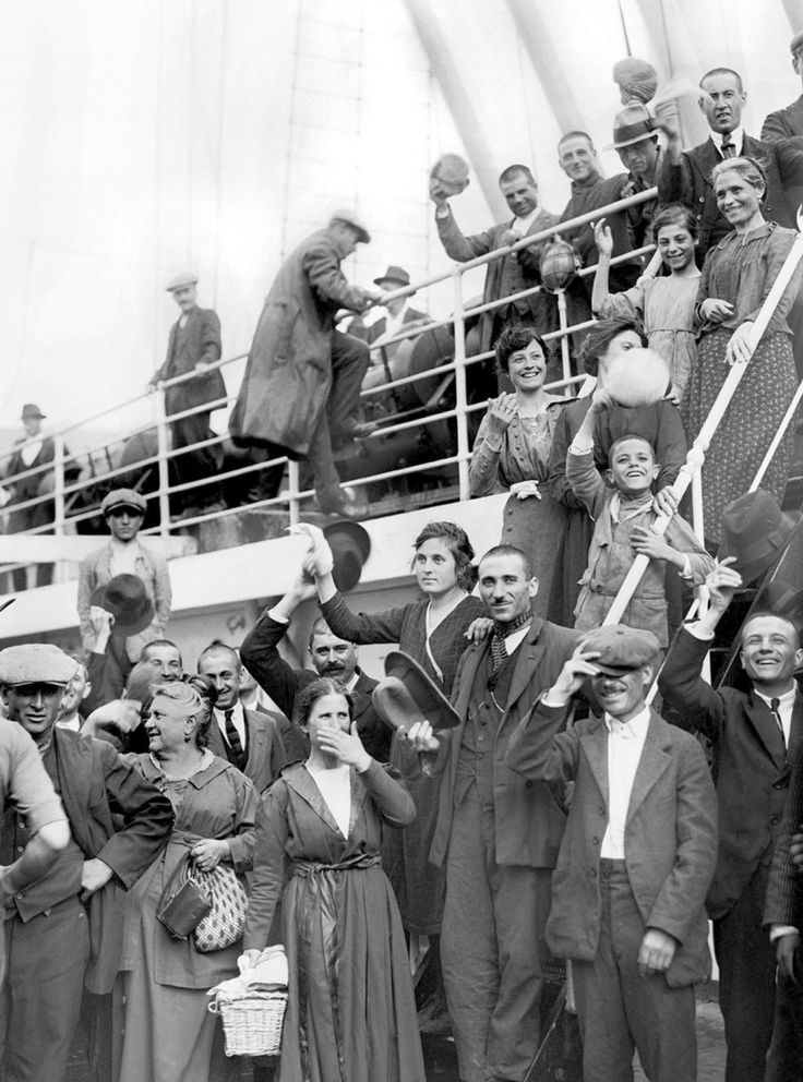 the issues of immigration from ellis island A doctor named howard knox invented it after officials struggled to administer iq  tests to immigrants because of issues with language and.
