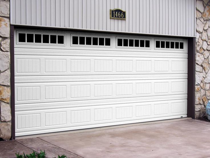 26 Best Garage Door Designs Images On Pinterest Door Design