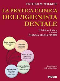 La pratica clinica dell'#igienista #dentale