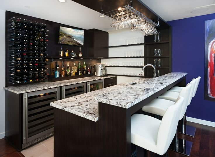 Gorgeous custom bar located in the 'Sovereign' in downtown Victoria, BC. Designed and built by Benson Industries Ltd. Photographed by Nathan Philps Photography.   www.nathanphilpsphotography.com