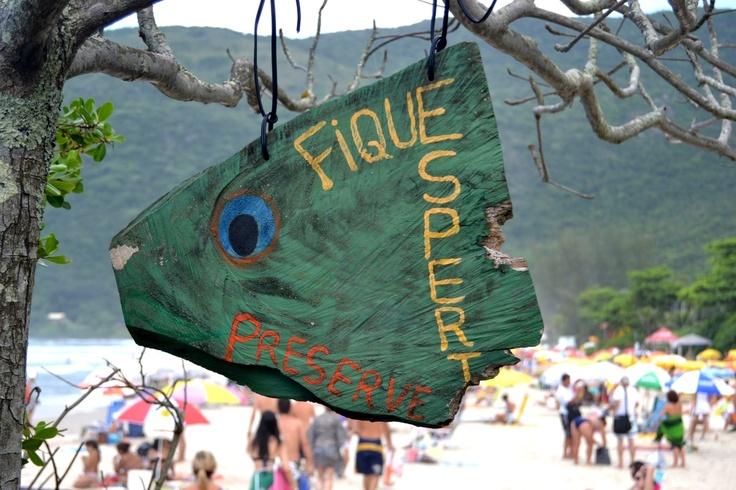 by Juli B. (Floripa, Brazil)