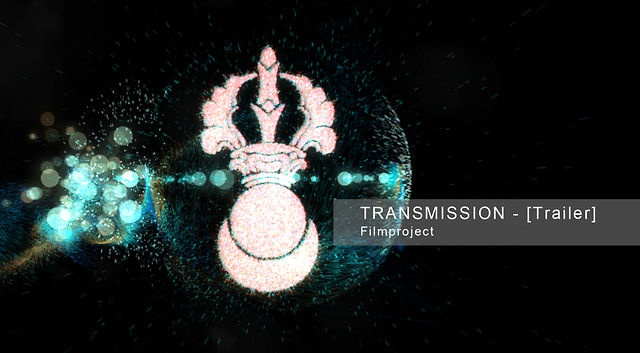 "This Trailer shows a non profit filmproject: ""Transmission"" which will be finished in 2012.  Old friends and students from all over the world of a great and unique yogi teacher Lama Ole Nydahl are sharing the ""Transmission"" of the Diamondway Buddhism."
