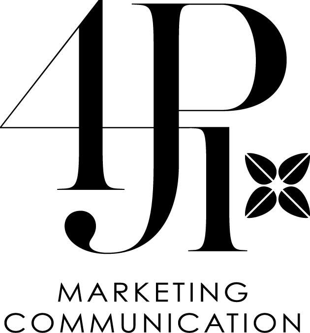 4PI Marketing Communication | Samoa Pages - PR & Marketing Services