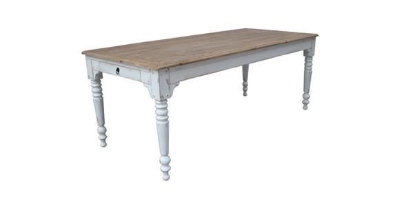 Country Kitchen Table Contact interiorworx@xtra.co.nz for purchasing details