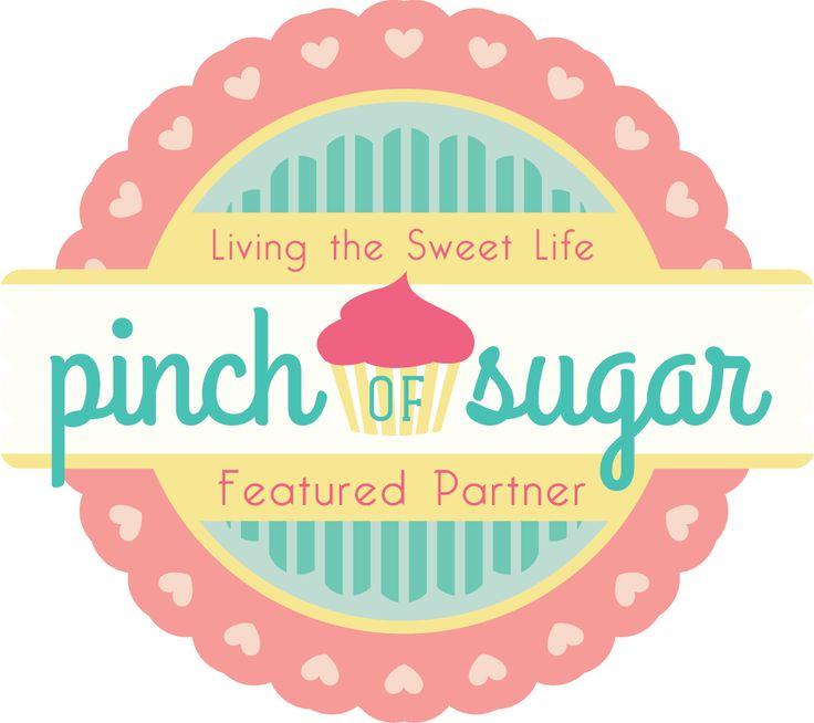 pinch_of_sugar_label