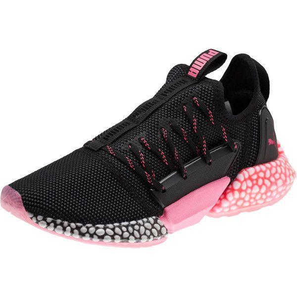 Womens running shoes, Puma