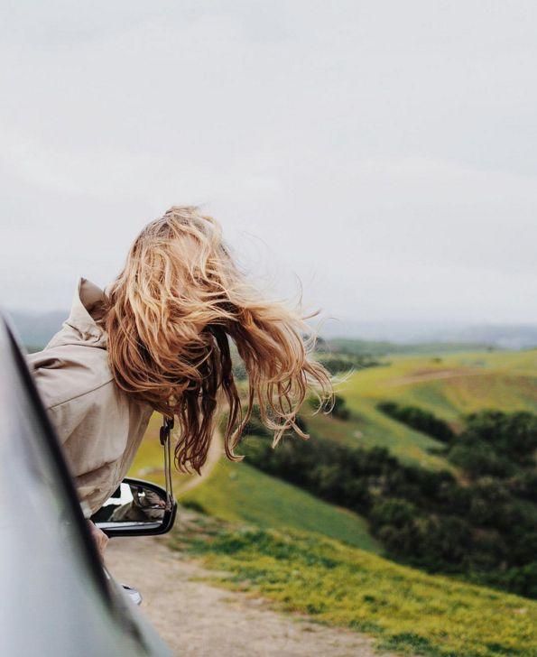 824 Best Vehicle Ideas Images On Pinterest: 17 Best Ideas About Adventure Awaits On Pinterest
