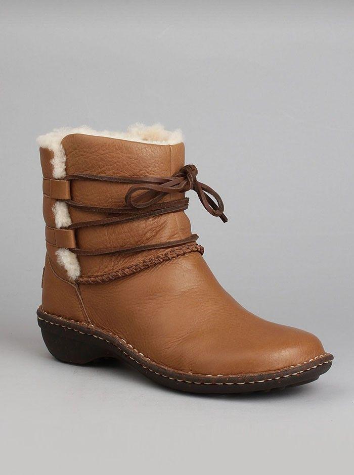 85324a5e9ff Ugg Caspia Shoes   MIT Hillel