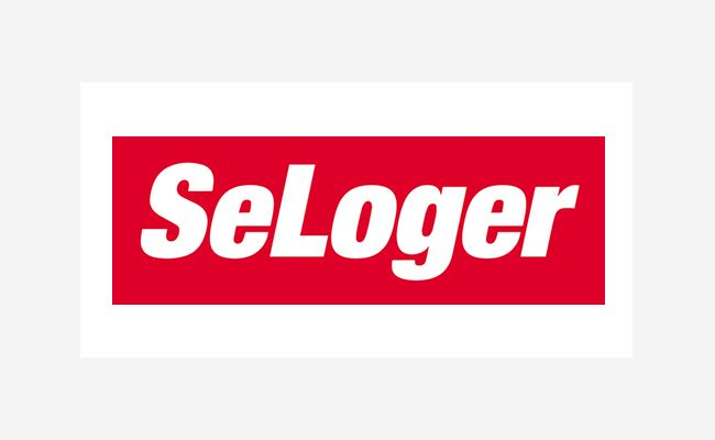 [EMPLOI] SeLoger, Econocom, Les Editions WEKA: Les 3 offres d'emploi du jour (Frenchweb)