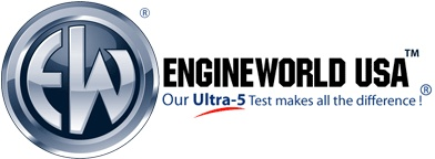 Low Mileage Japanese Engines & Honda Engines|Used Japanese Motors