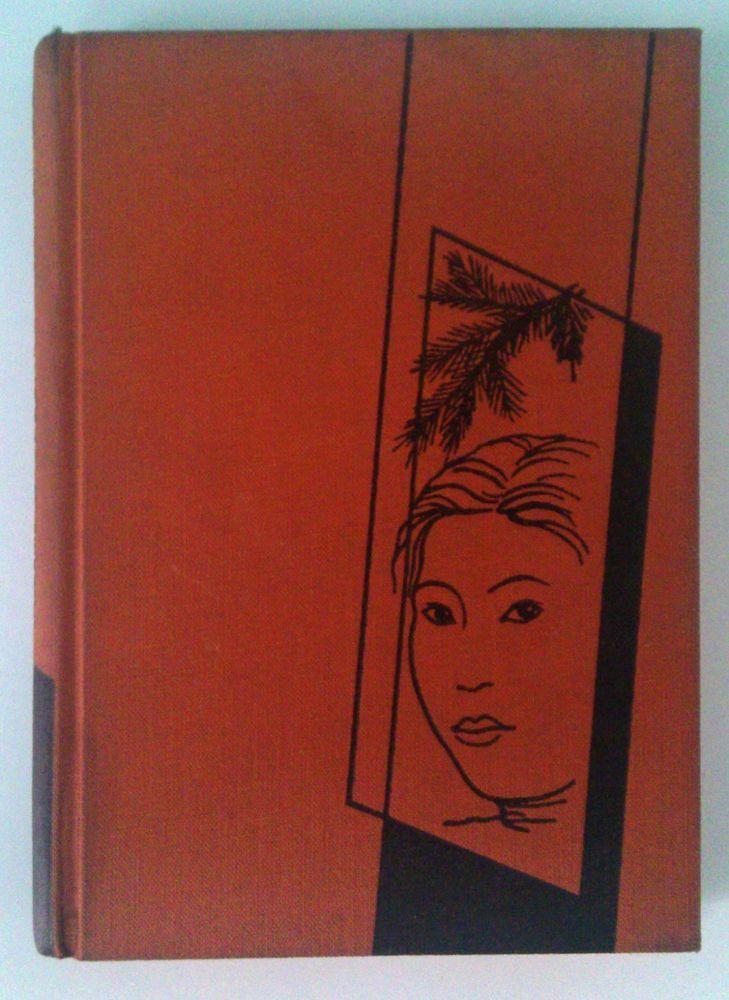 Czech avant-garde 1936 Ladislav #SUTNAR P.Buckova Matcin osud #TOYEN