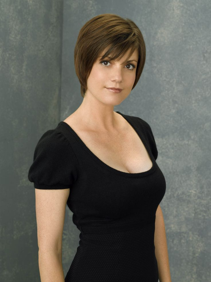 Zoe Mclellan Actress Nude 40