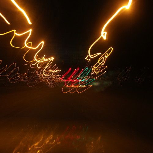 VOL.2 MINIMIX DAMN ANIMALS!!!!!! DAMN!!!!!!! BANANAS by JHON SKILLS on SoundCloud