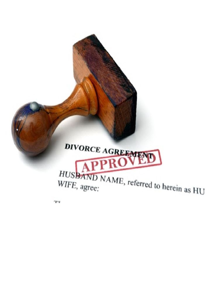 #Divorce #Process in #Singapore
