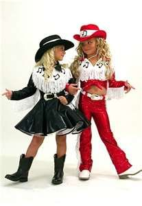 Image Search Results for pageant western wear#
