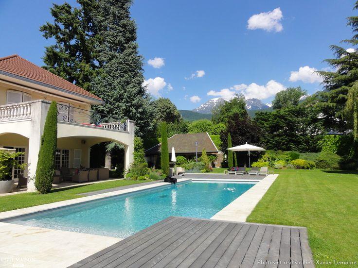 Les 678 meilleures images du tableau espace ext rieur for Jardin villa xavier jiutepec