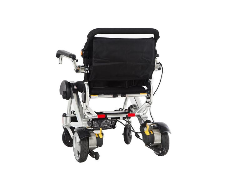 7 best kd smart chair power wheelchairs images on pinterest
