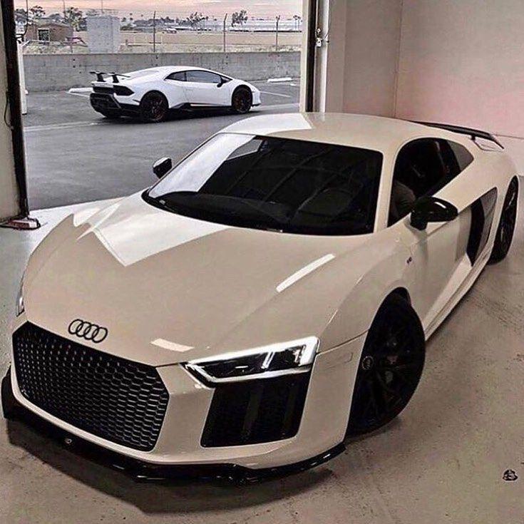 Best 4 Door Sports Cars In The World Best Pictures Cars Best Luxury Cars Top Luxury Cars Luxury Cars