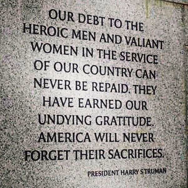 Memorial Day Pinterest Quotes: 84 Best Memorial Day Images On Pinterest