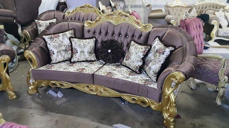 Pin By Peter Wanjohi On Royal Furniture In 2019 Royal