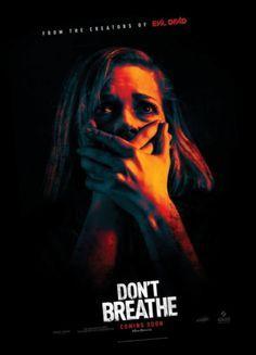 Don't Breathe Tamil Dubbed Movie - uyirvani.org