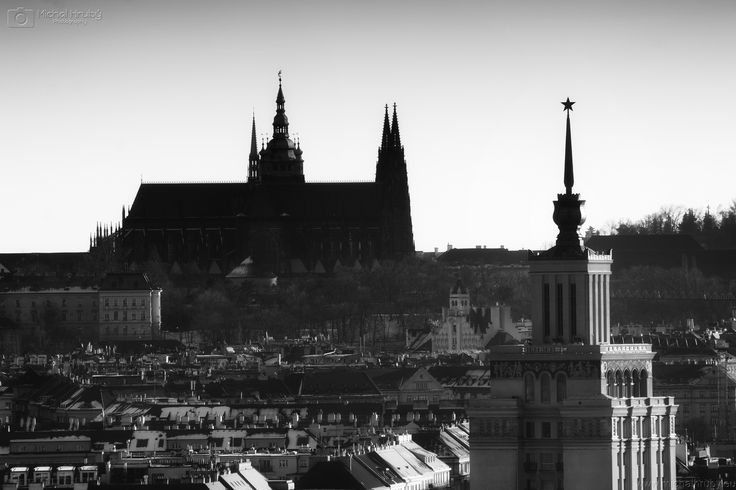 https://flic.kr/p/CVmpZD | Prague