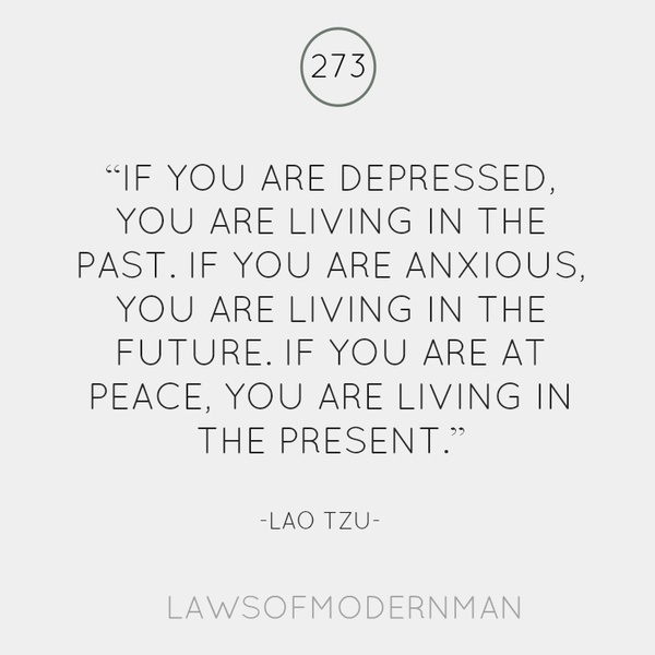 : Lao Tzu, Inspiration, Quotes, Truth, Thought, At Peace, Presents, Laotzu