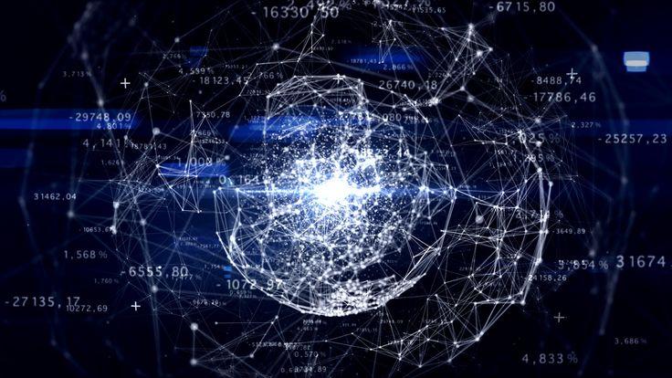 https://globalcompliancepaneltraining.wordpress.com/2017/11/29/what-is-logistics-and-supply-chain-management/