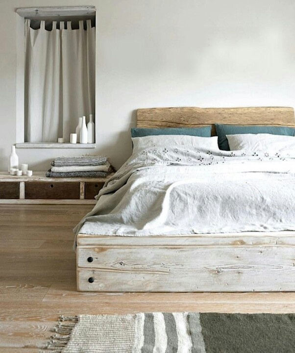 Oltre 1000 idee su camera da letto casa legno su pinterest for Case kit 1 camera da letto