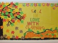 Elementary Bulletin Board Ideas, Themes, Pictures & Sayings - Page 14