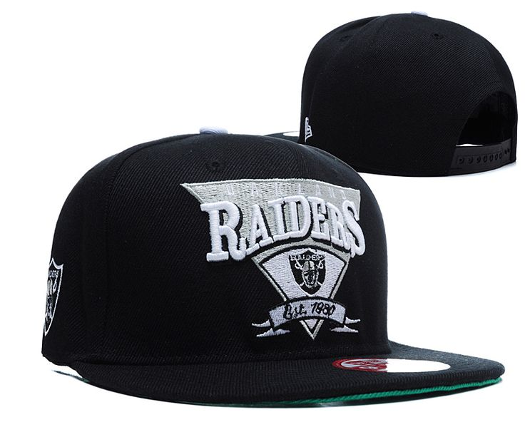 baseball salary cap by team designer caps sale uk ralph lauren raiders hat