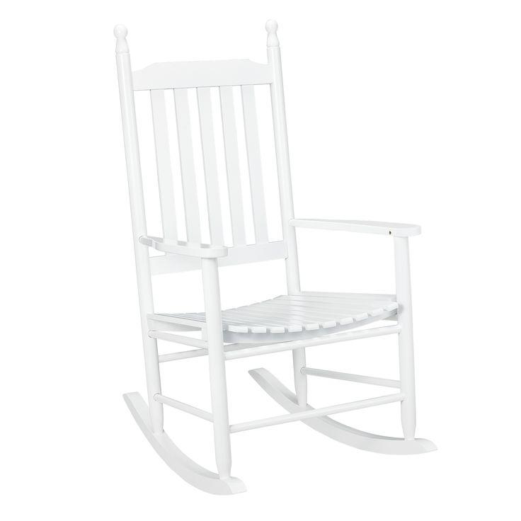 casa-pro-Schaukelstuhl-Texas-Stuhl-Schwingsessel-Schaukel-Sessel-Relax
