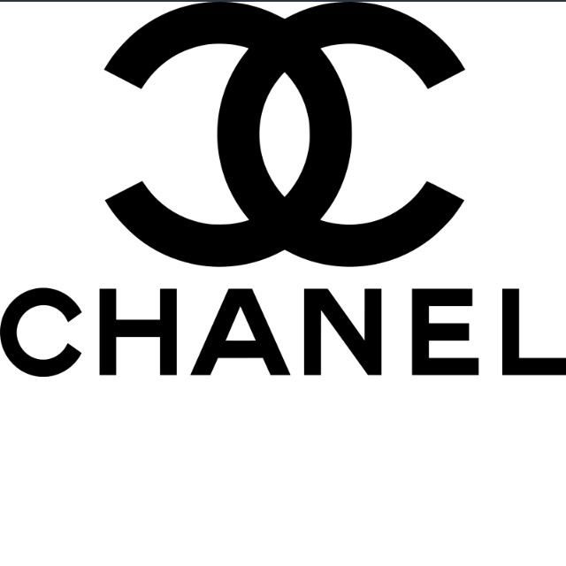 Pics For > Coco Chanel Png