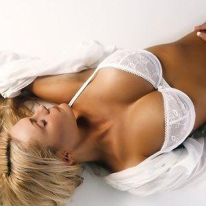 5 ασκήσεις για το μεγάλο στήθος από την Ελένη