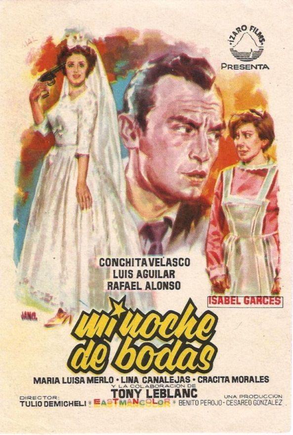 Mi noche de bodas (1961) tt0055172 PP