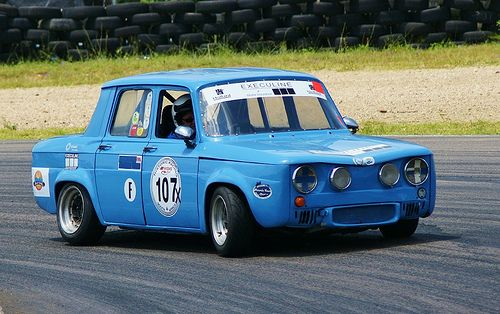 17 best images about renault gordini on pinterest vehicles monte carlo rally and search. Black Bedroom Furniture Sets. Home Design Ideas